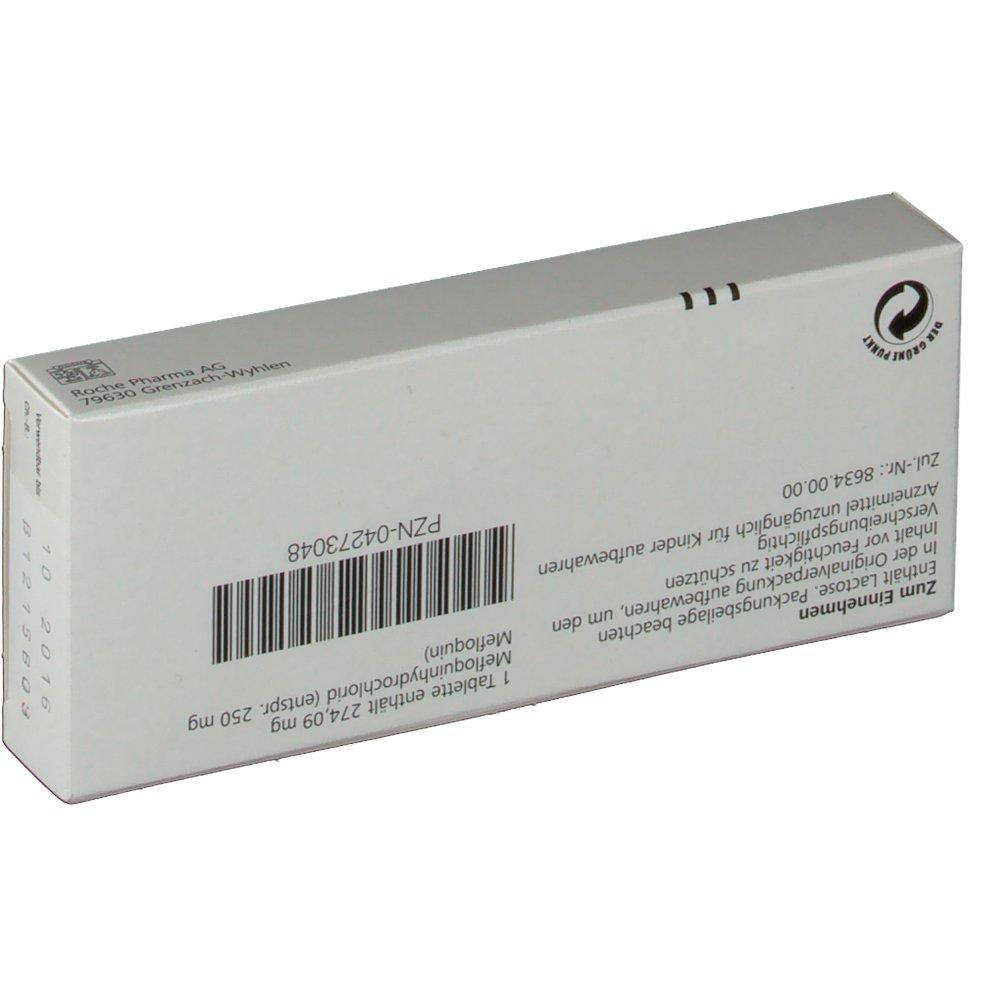 buy original nolvadex