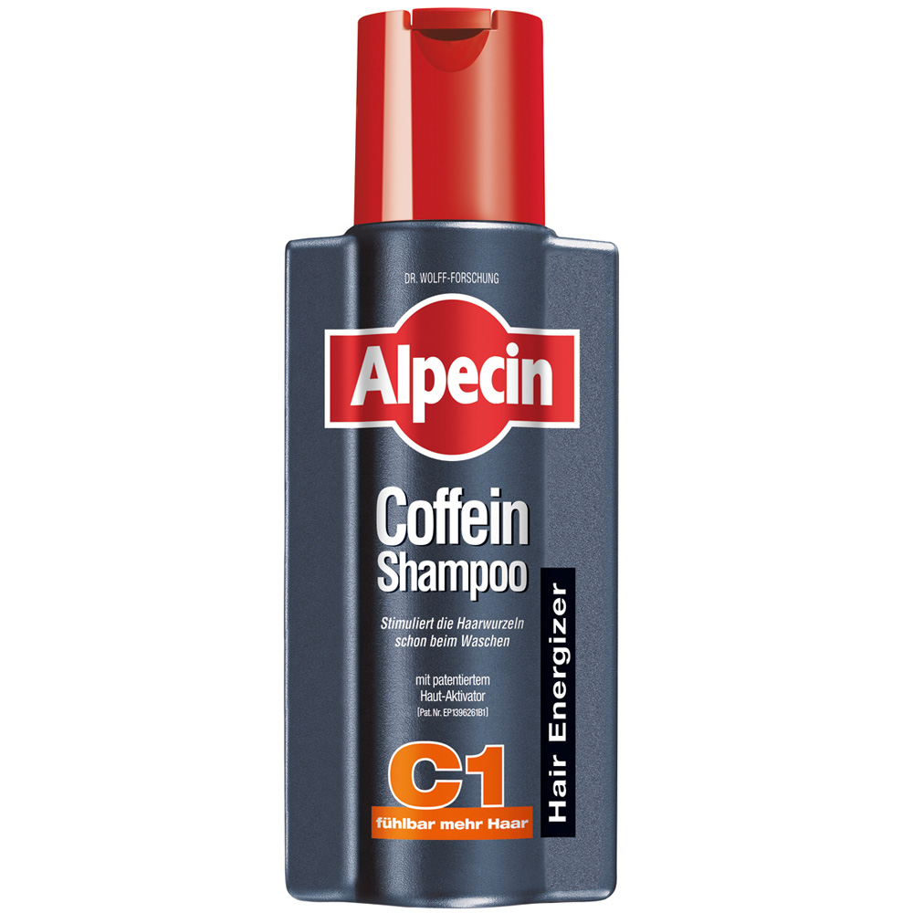 alpecin coffein shampoo c1 shop. Black Bedroom Furniture Sets. Home Design Ideas