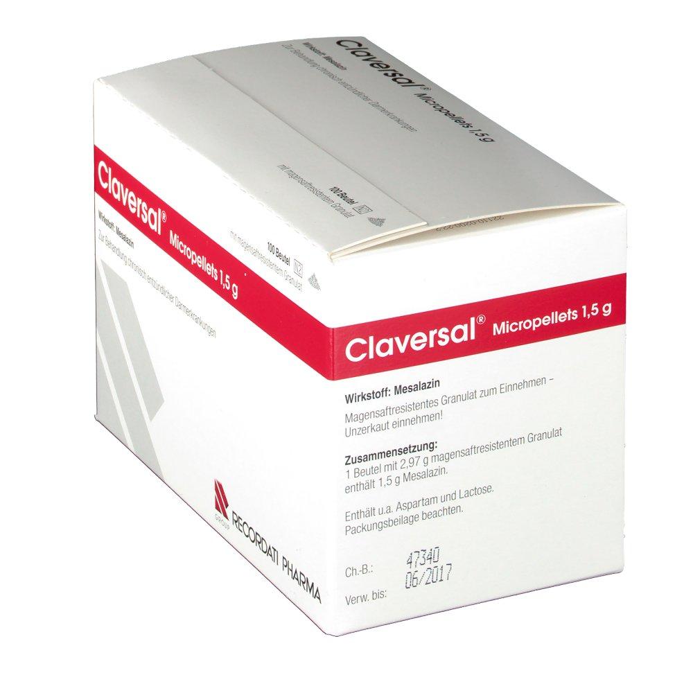 Claversal - image 9
