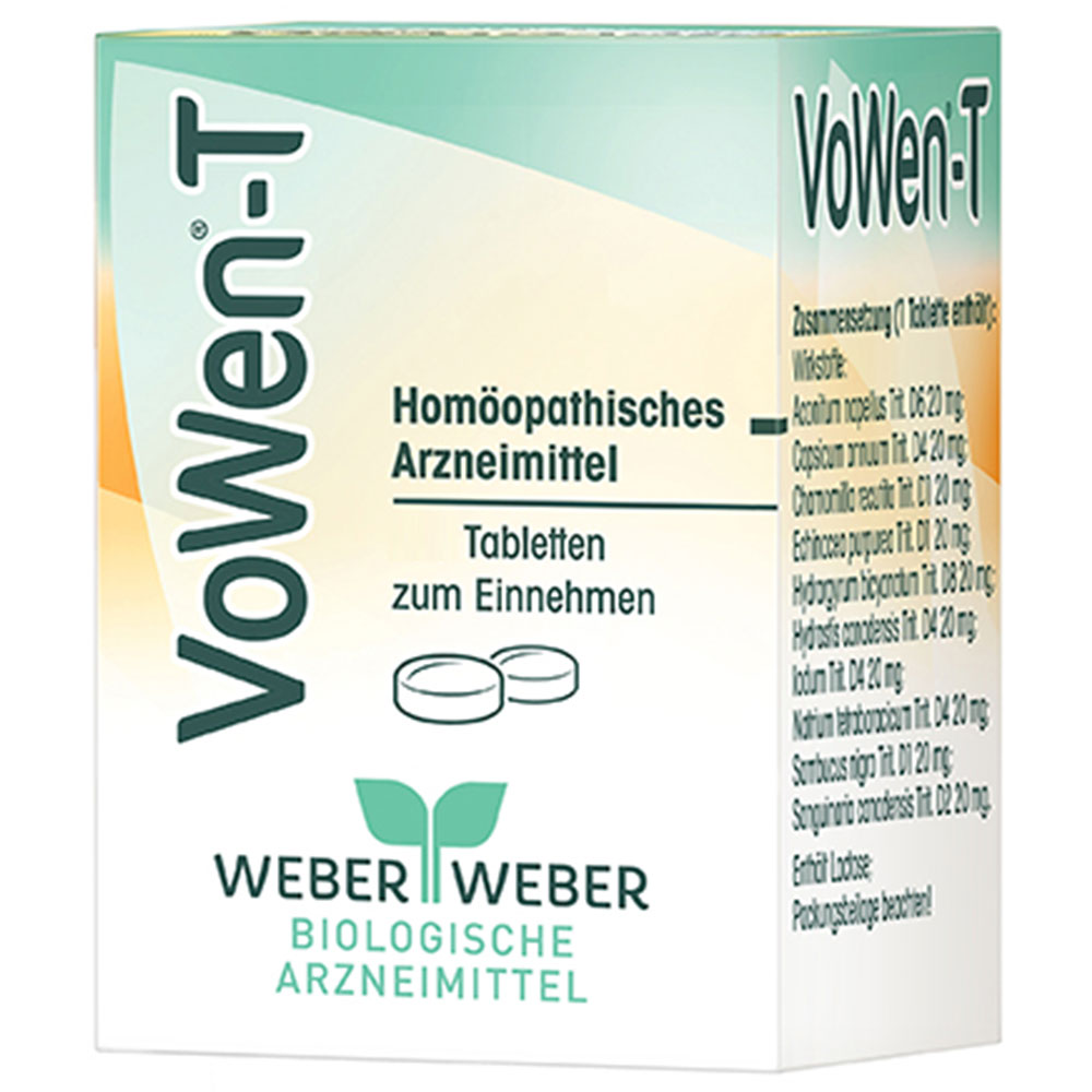 VoWen®-T