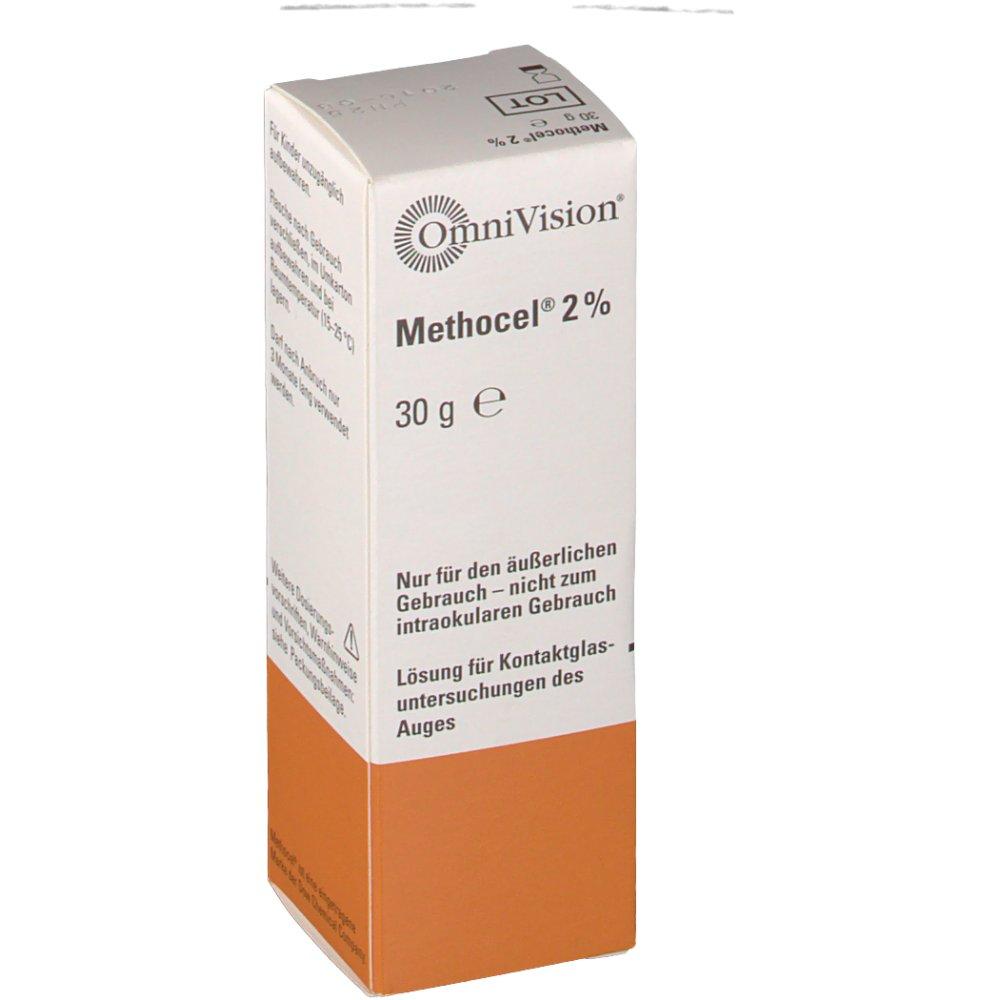 Methocel cbd capsules