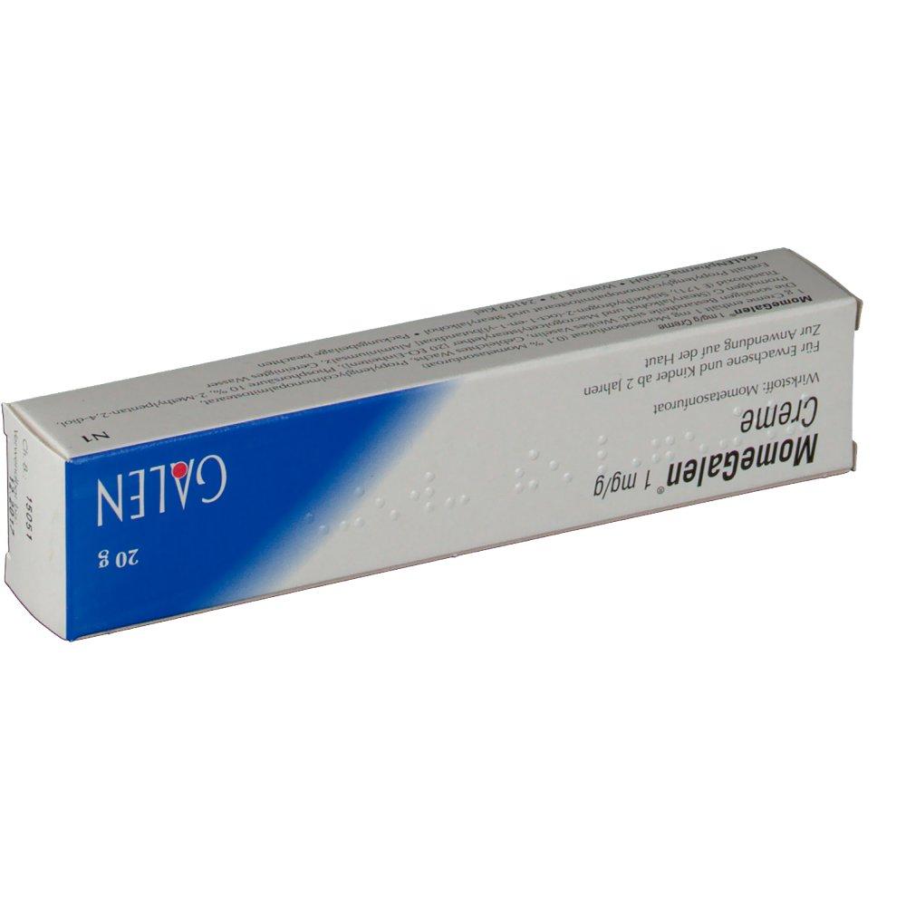 topische kortikosteroide