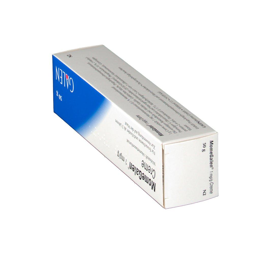 kortikosteroide salbe