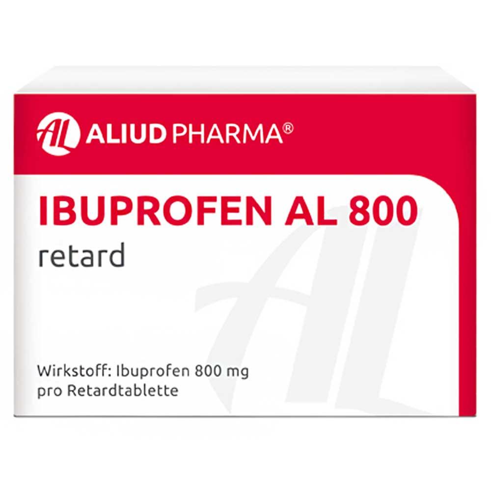 beipackzettel ibuprofen al 800