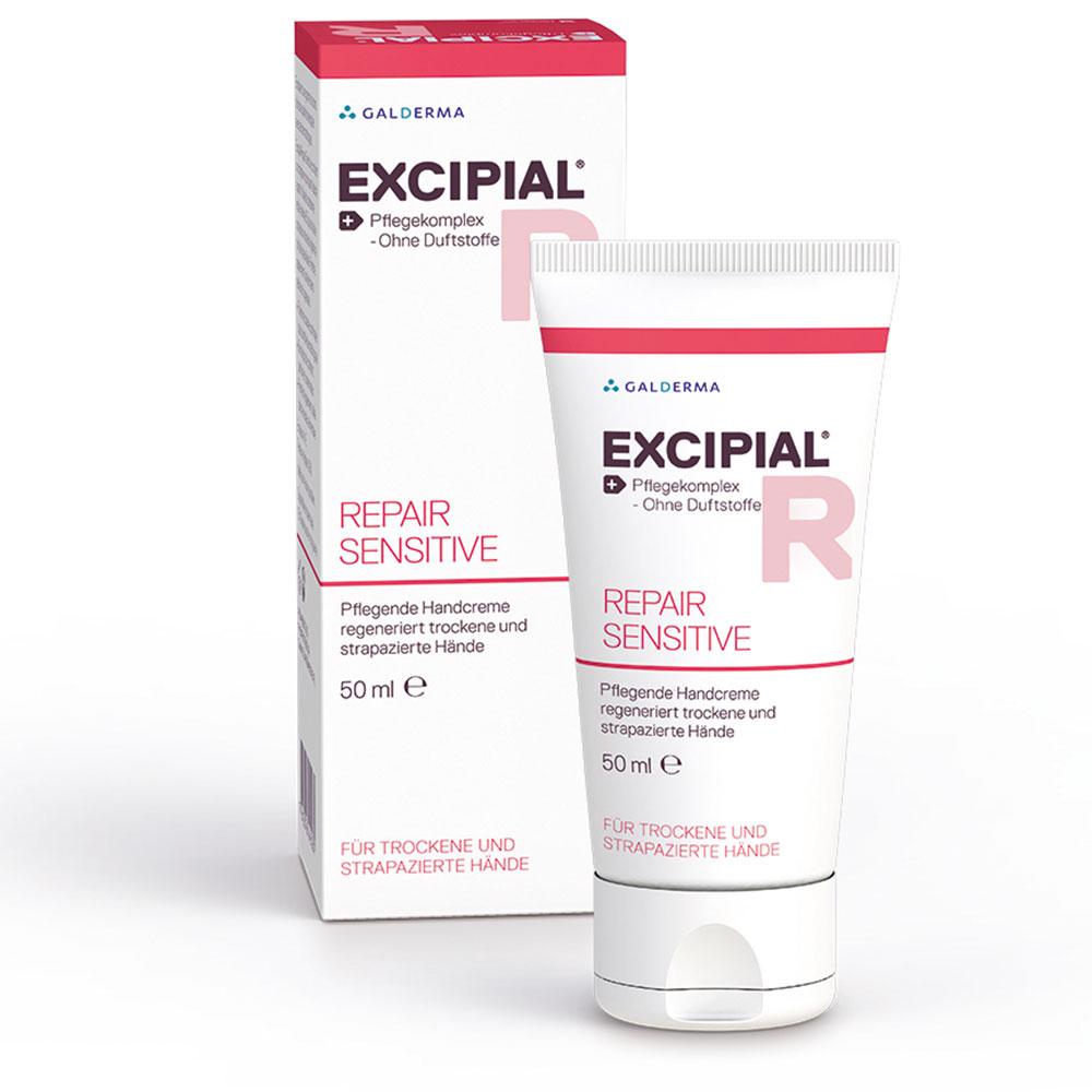 Excipial® Repair sensitive