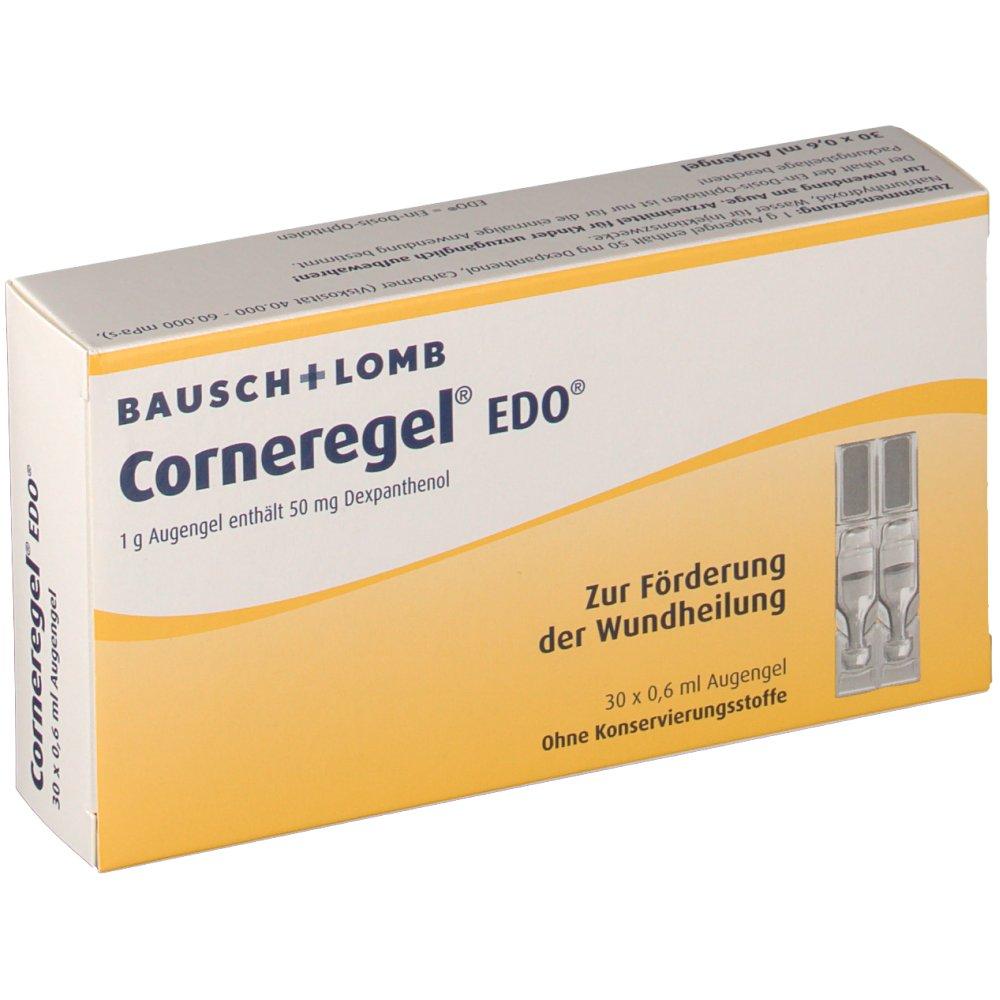 Corneregel® EDO&#...