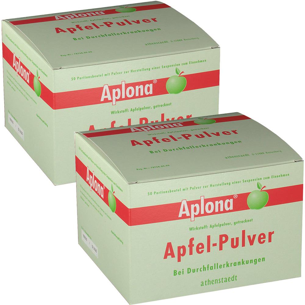 Aplona®