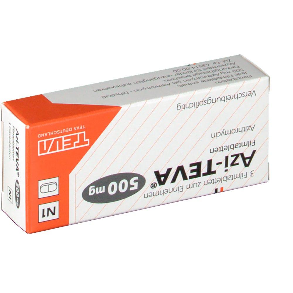 generic viagra images