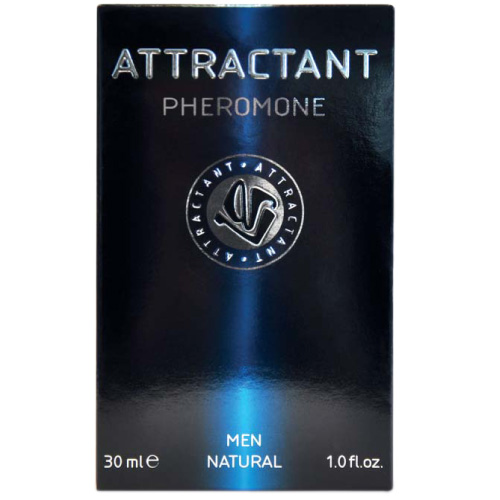 Attractant Pheromone Men natural