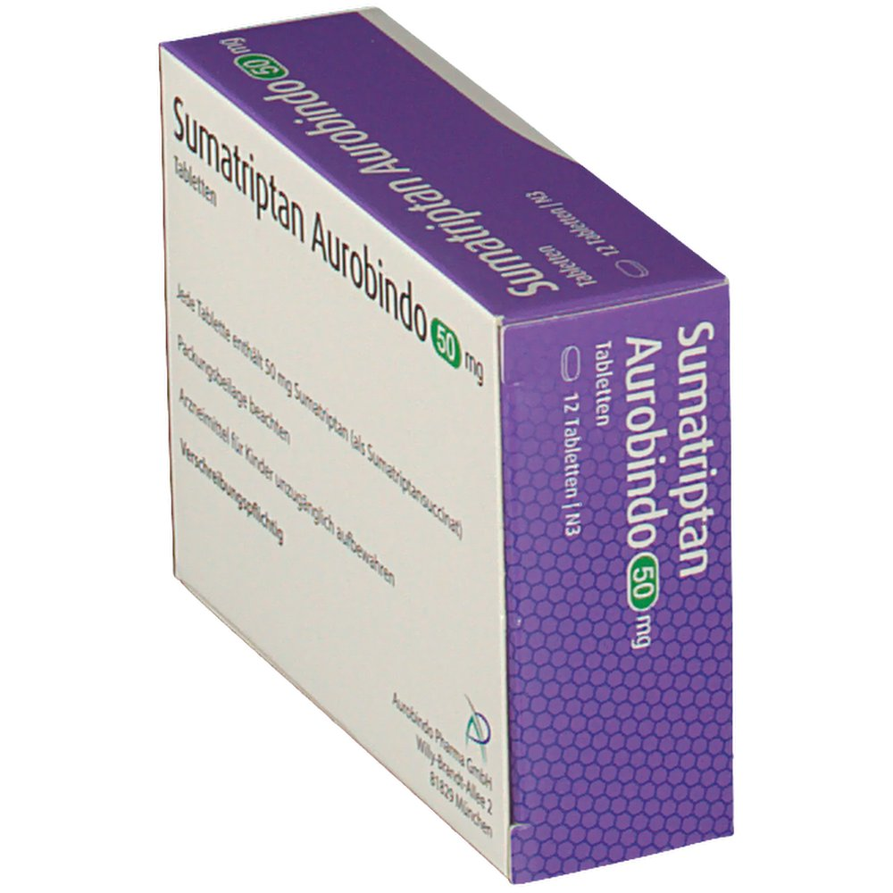 Ivermectin 12 mg tablet in south africa