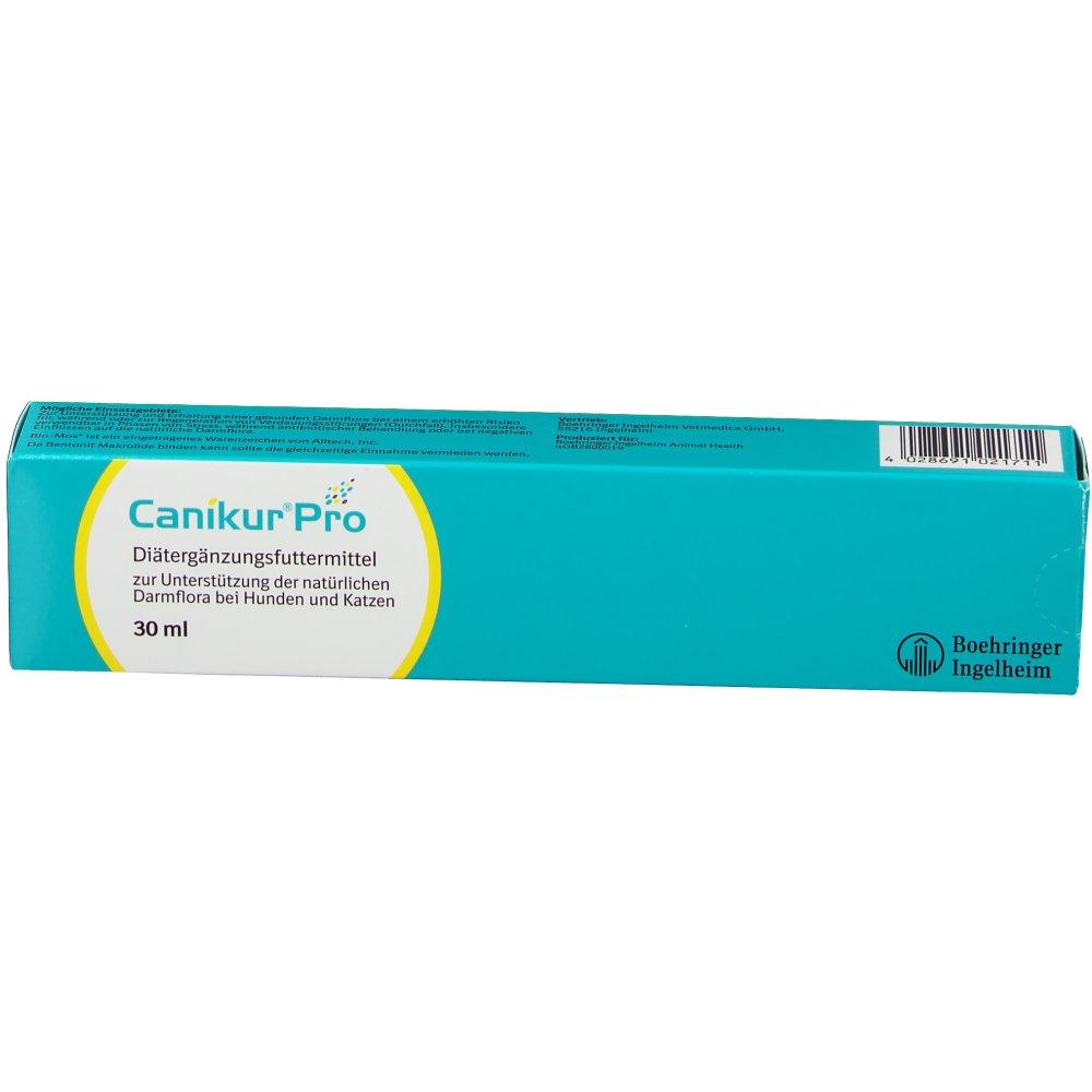 Canikur® Pro Paste