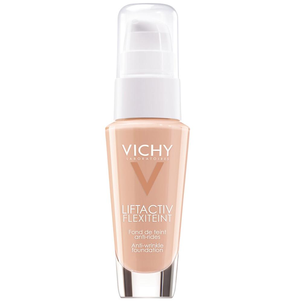 Vichy Liftactiv Flexilift Teint Nr. 45 Gold
