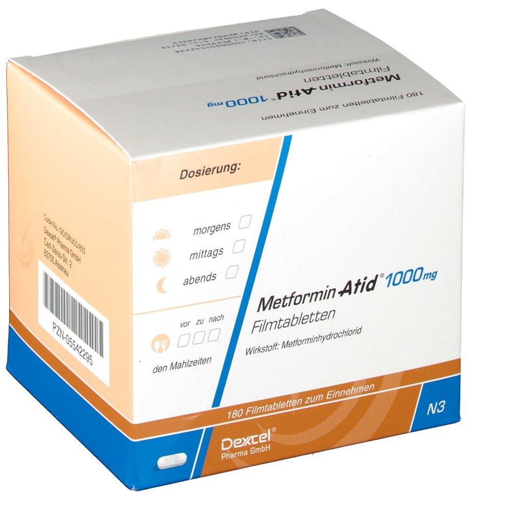 adelphane esidrex side effects