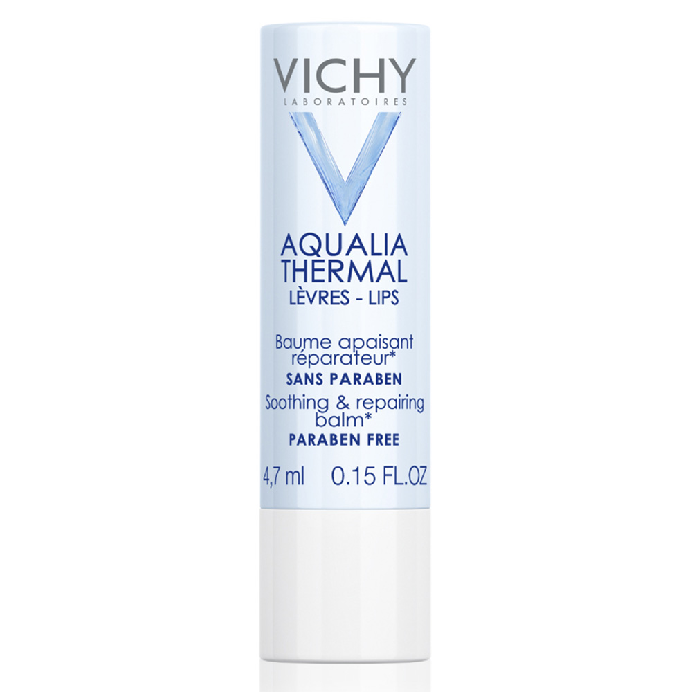 Vichy Aqualia Thermal Lippenbalsam