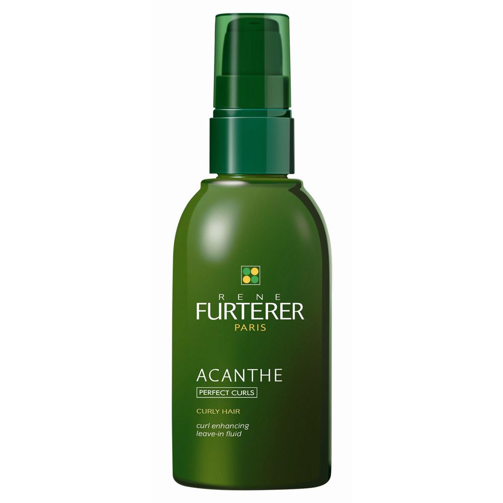 Rene Furterer Acanthe Locken-Fluid
