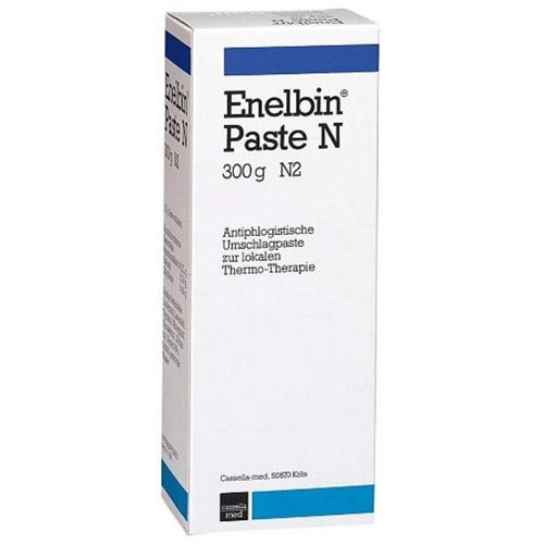 Enelbin® Paste