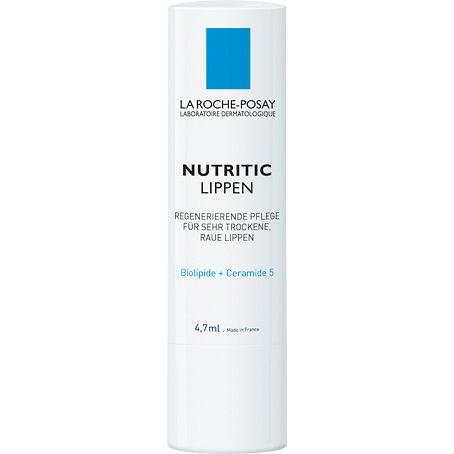 LA Roche-Posay Nutritic Lippen