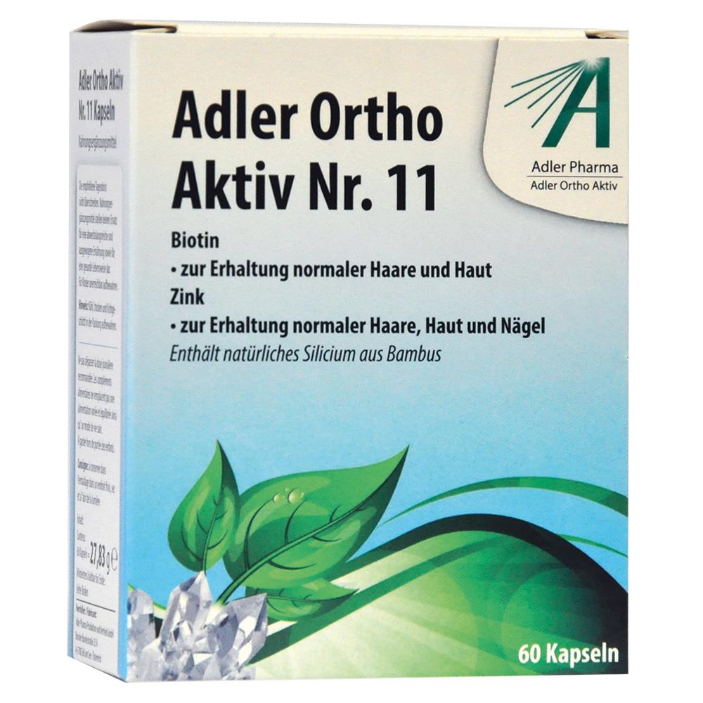 Adler Ortho Aktiv Nr. 11