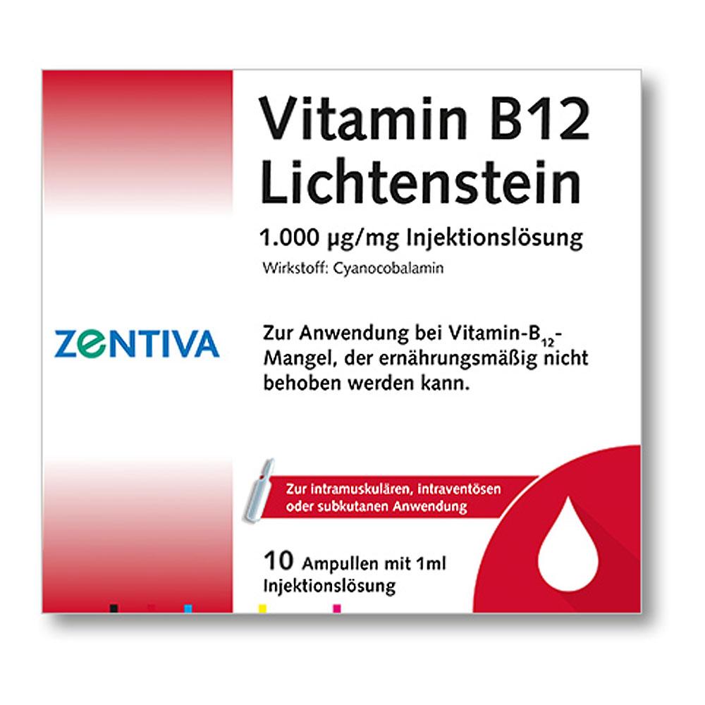 vitamin b 12 lichtenstein shop. Black Bedroom Furniture Sets. Home Design Ideas