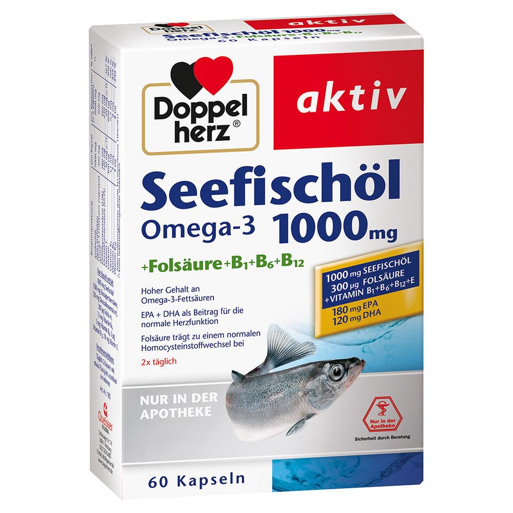 Herzstärkung Produkte - shop-apotheke.com