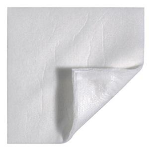 Askina® Pad Wundauflage 10 x 10cm nichthaftend