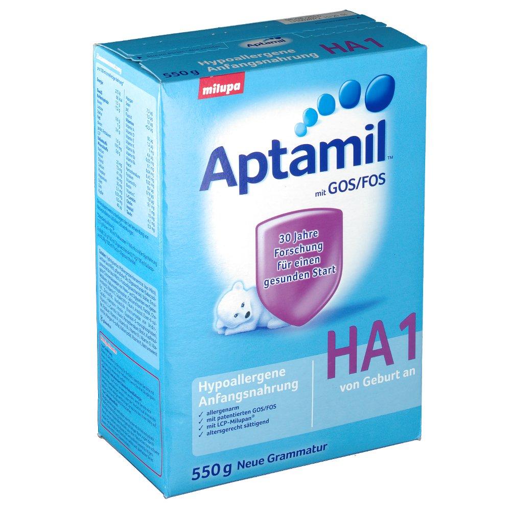 Aptamil™ HA 1