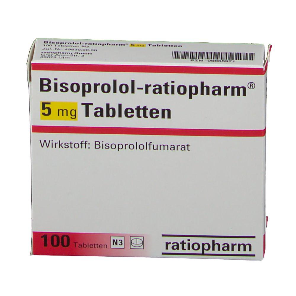 Citalopram Ratiopharm 20 Mg | paleopoop.com