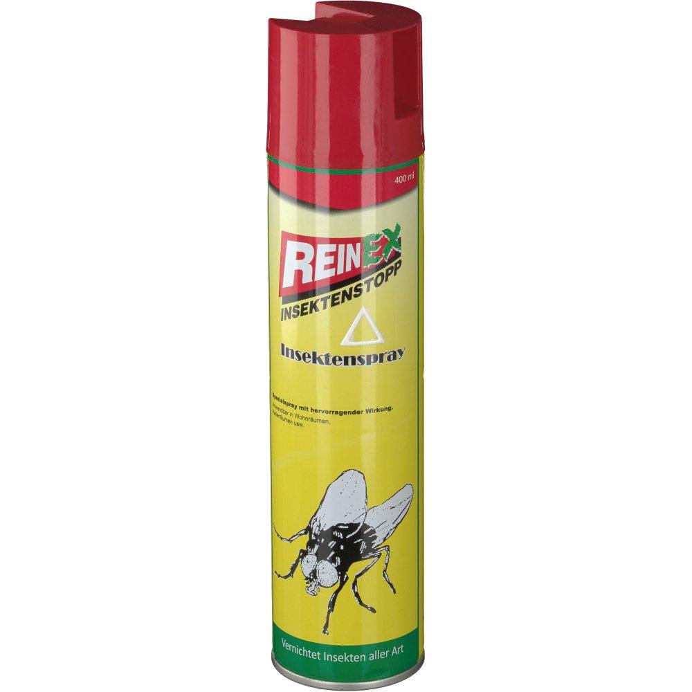 insektenspray preisvergleich die besten angebote online kaufen. Black Bedroom Furniture Sets. Home Design Ideas