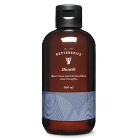Retterspitz® Hautöl