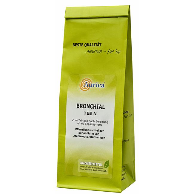 Aurica® Bronchial Tee N