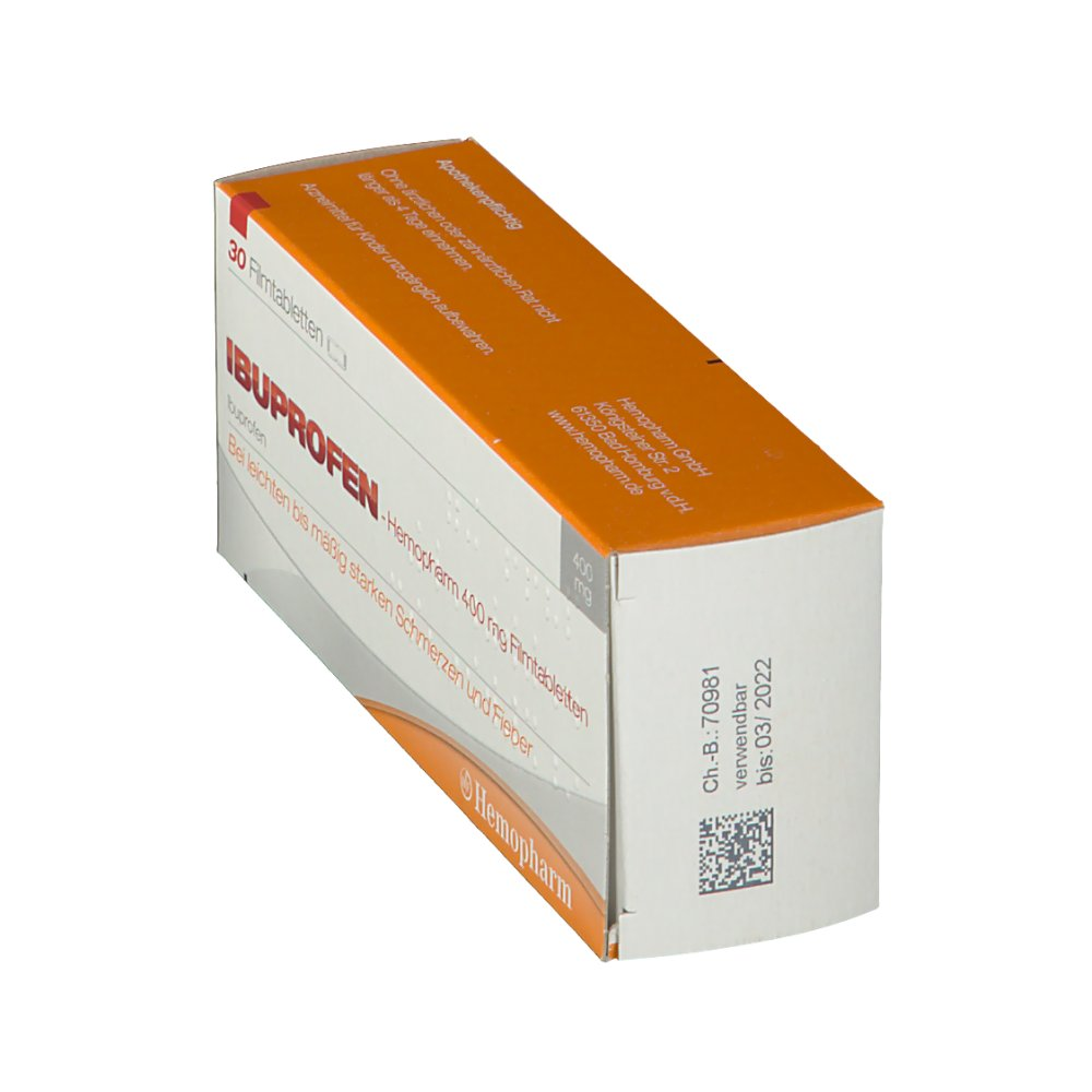 Glucovance 400 2.50 Mg
