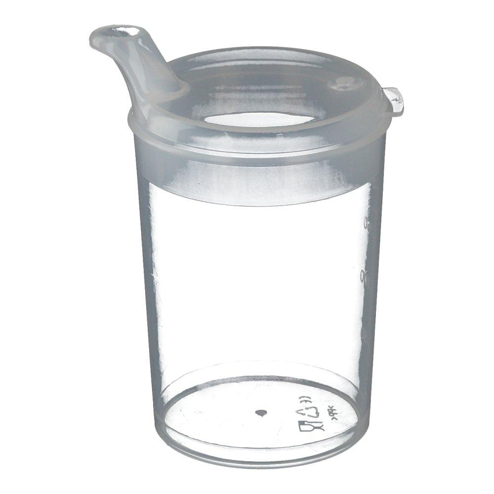 Schnabelbecher 250 ml kleine Öffnung