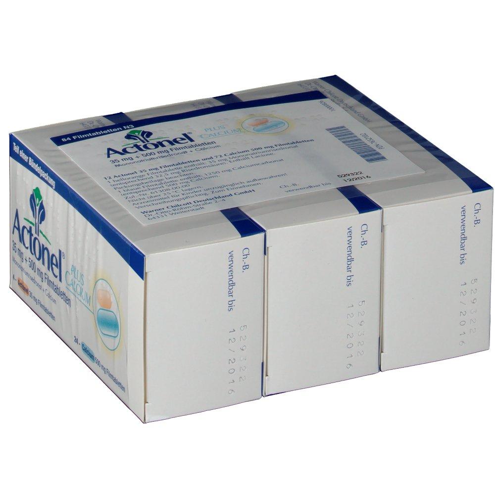 lisinopril (zestril) 10 mg tablet