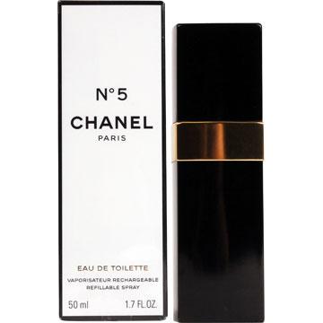 size 40 d1976 a736b Chanel N° 5 günstig online kaufen