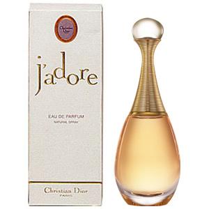 e92f0ce8740010 Dior jadore günstig online kaufen