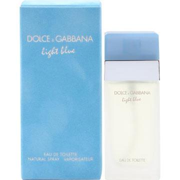 c8473e18bf1471 Dolce   Gabbana light blue günstig online kaufen