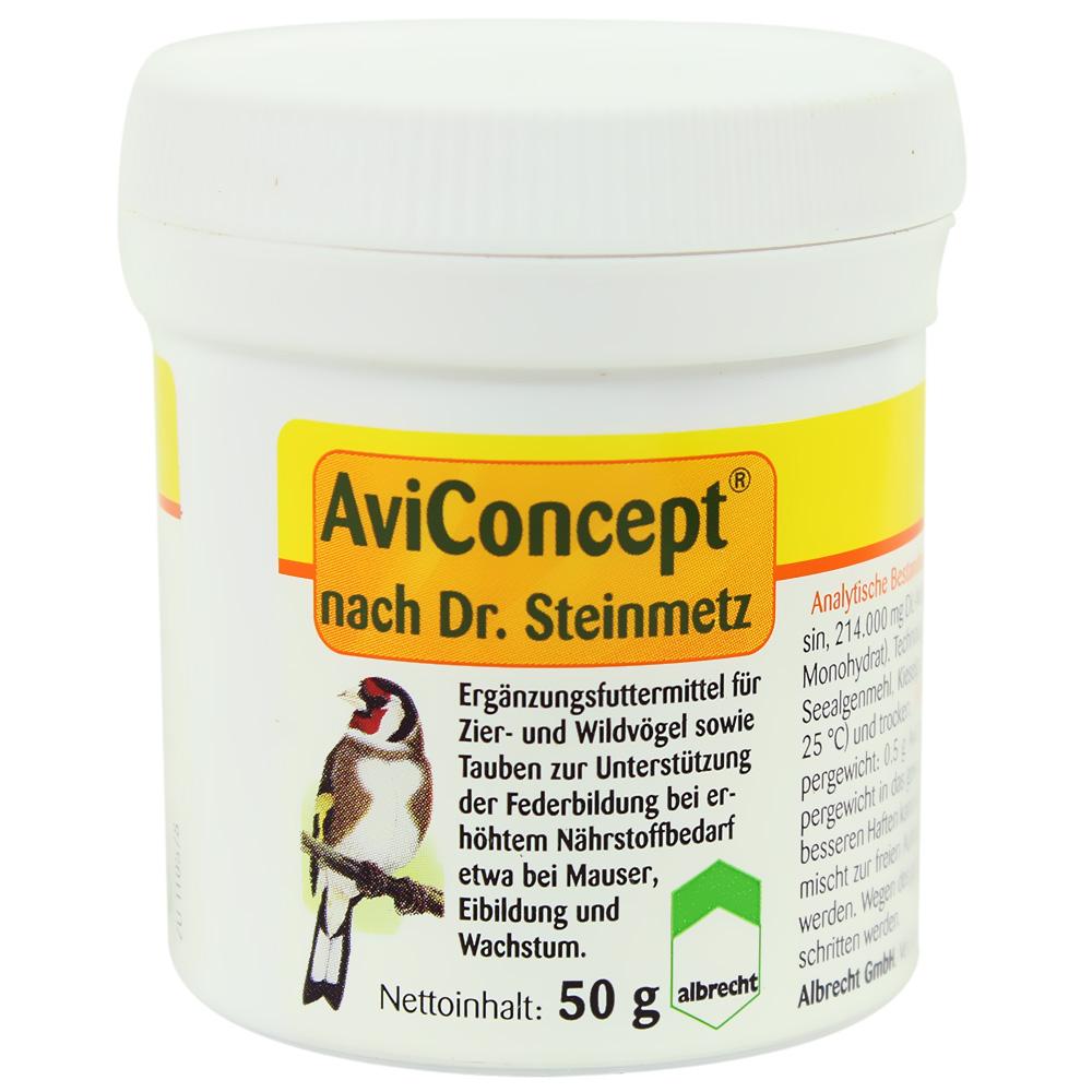 AviConcept®