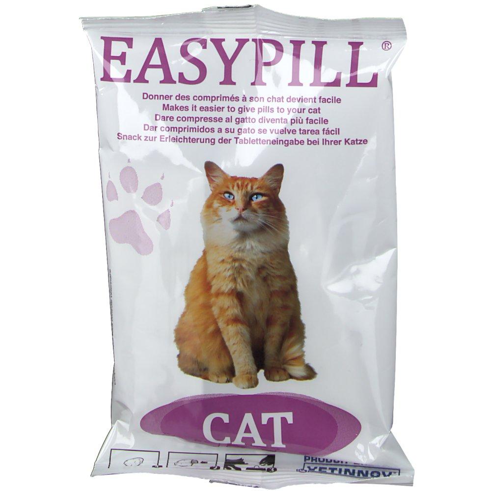 Easypill® für Katzen