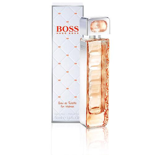 super cute 39738 5cb1b Hugo Boss Orange günstig online kaufen