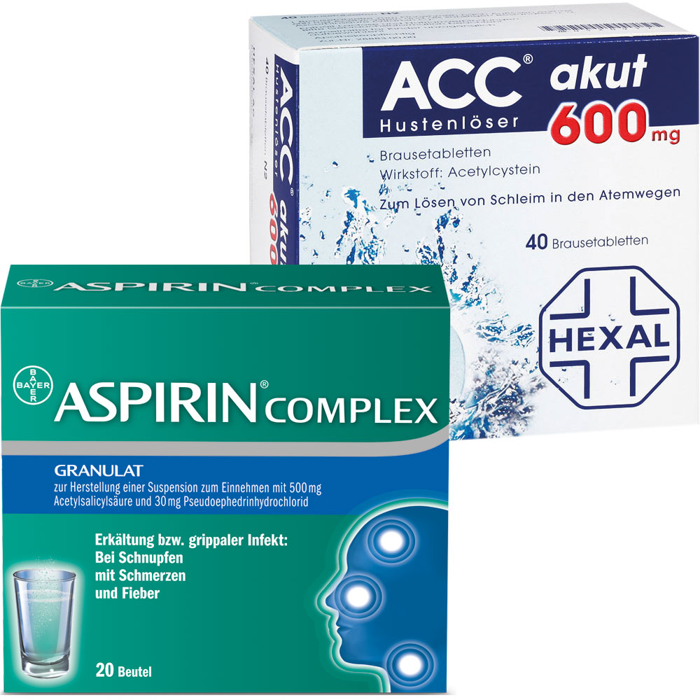 Ibuprofen Tablets 400 mg, 600 mg, and 800 mg - DailyMed