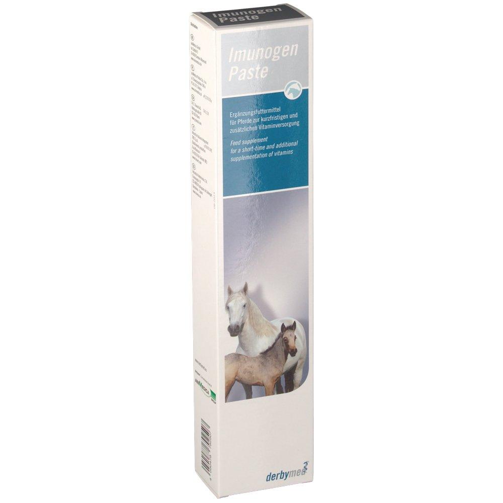 Imunogen Paste 30 ml Paste