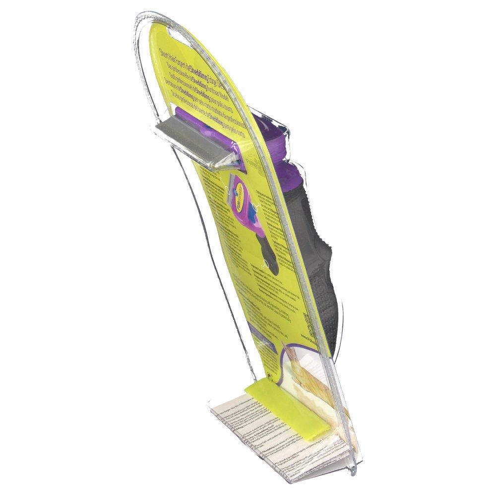 furminator deshedding tool f r kurzhaarige gro e katzen shop. Black Bedroom Furniture Sets. Home Design Ideas