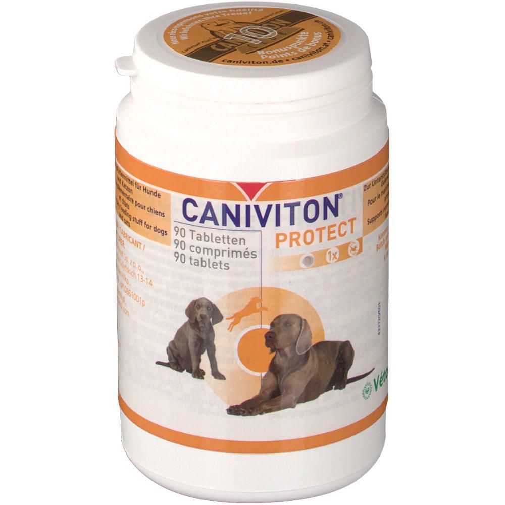 Caniviton® Protect