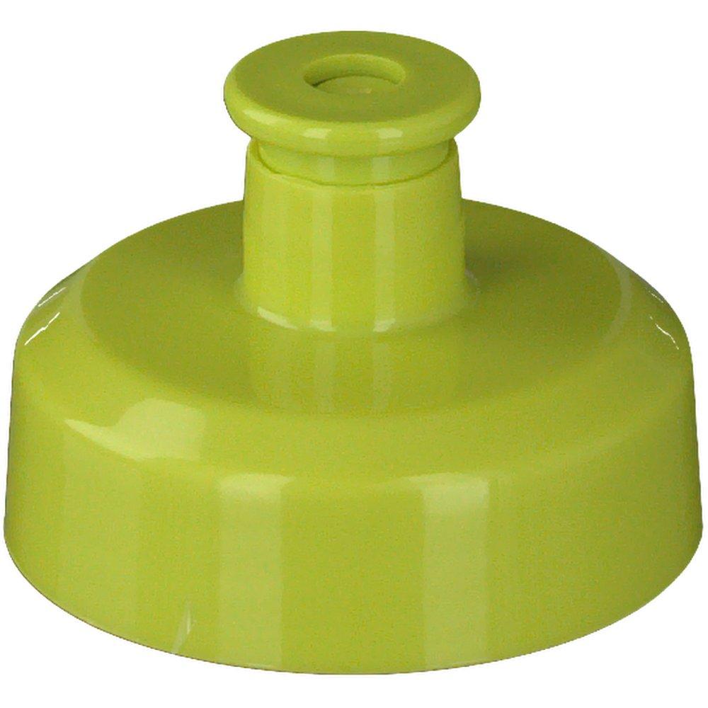 iiamo® drink Trinkschnabel für iiamo® go & home grün