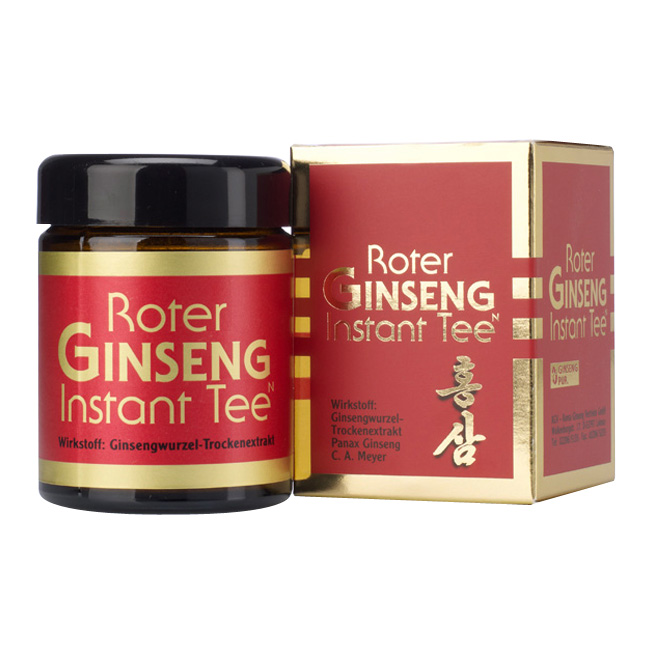 roter ginseng instant tee n shop. Black Bedroom Furniture Sets. Home Design Ideas
