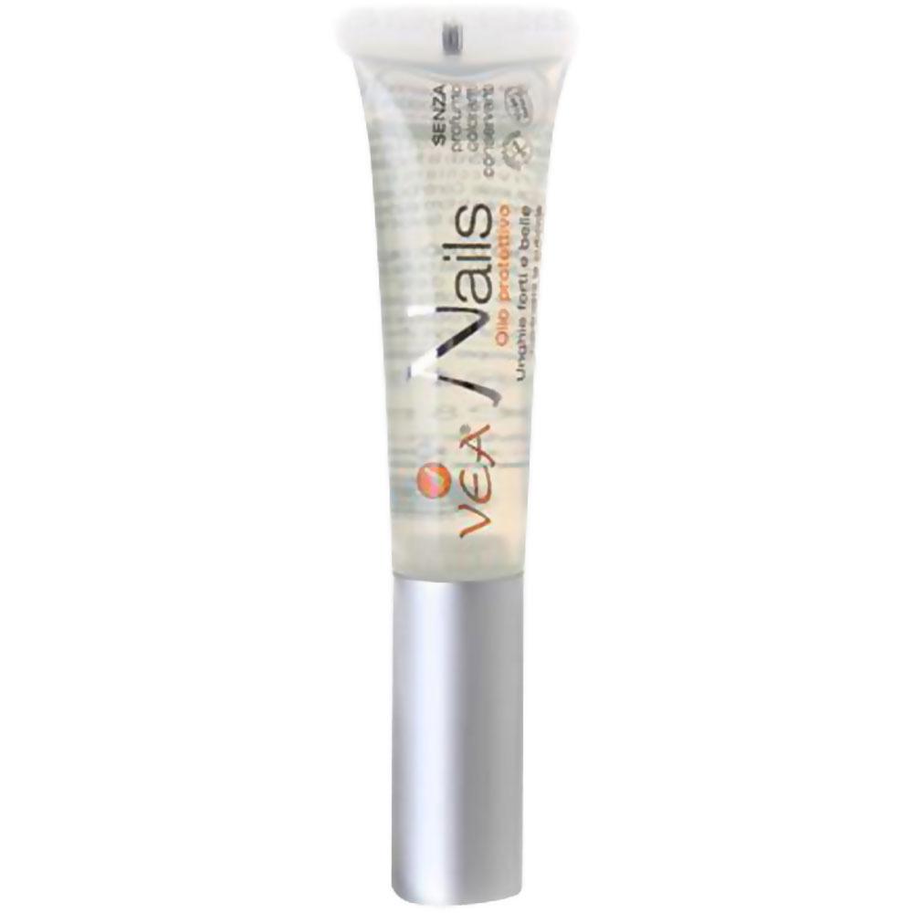 Vea® Nails