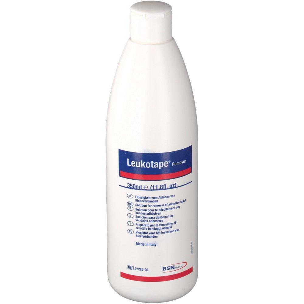 Leukotape® Remover