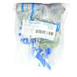 Cystobag Mini 750 ml 4891 Beutel