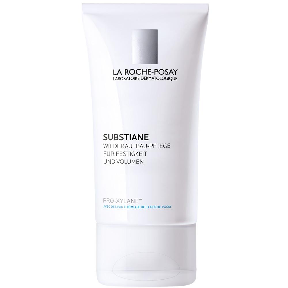 LA Roche-Posay Substiane für trockene bis sehr trockene Haut