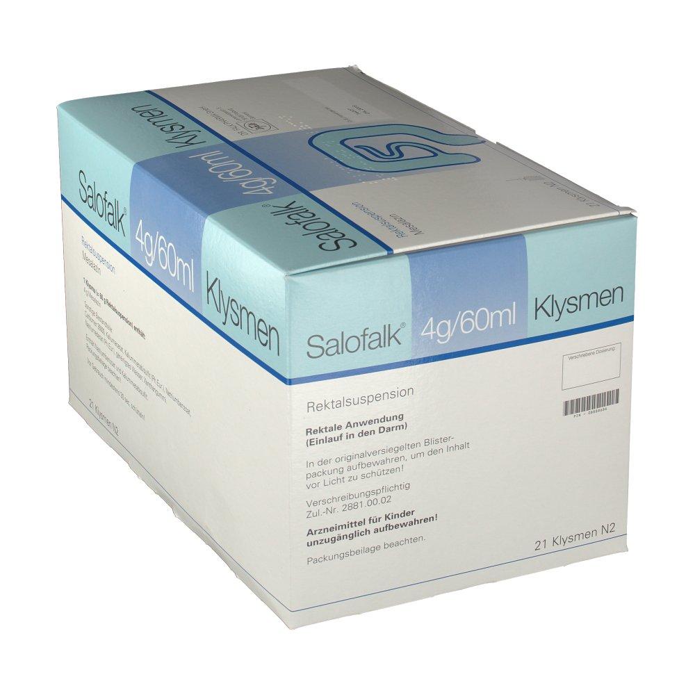 generic lasix no prescription